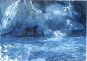 orage-en-mer_500x500